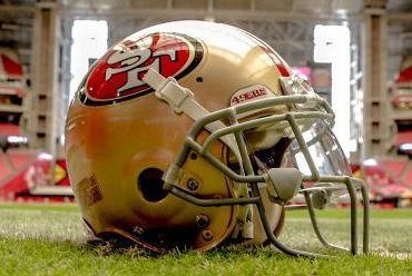 Niners to retain defensive coordinator Saleh