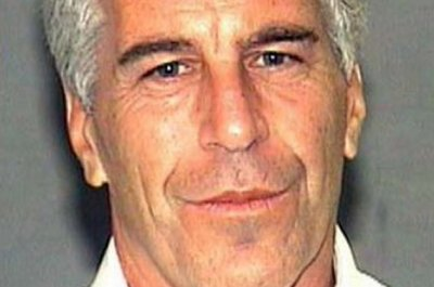 3 women file new civil suits against Epstein estate