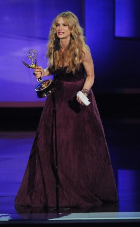 Pellegrino to appear on 'The Closer'