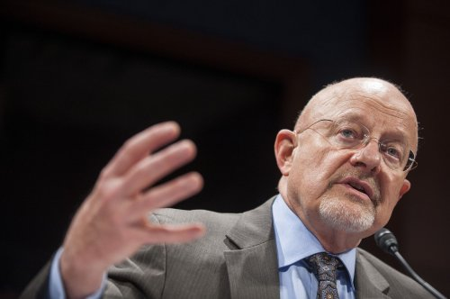 White House: DNI Clapper secured Americans' release from North Korea