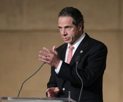 Cuomo: Towns near Buffalo used entire snow removal budget in one week