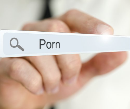 Porn makes men enjoy sex less, according to a new study