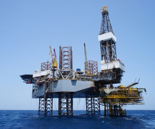 Scotland calls for North Sea reforms