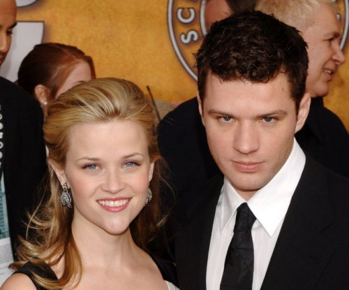 Ryan Phillippe details divorce from Reese Witherspoon