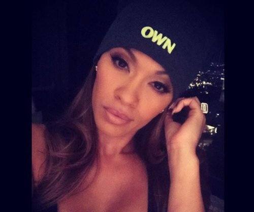 Evelyn Lozada to star on new OWN reality series