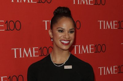 Misty Copeland to make Broadway debut in 'On the Town' revival