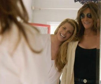 Caitlyn Jenner discusses dating men on latest 'I Am Cait' episode