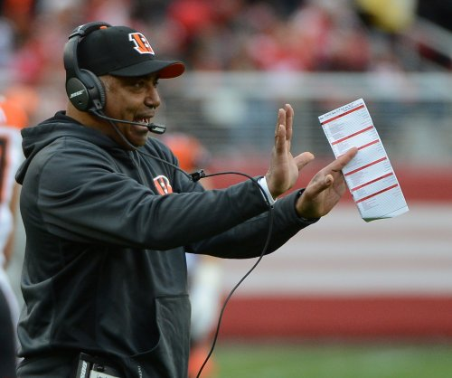 NFL Summer Reset: Cincinnati Bengals try once again to overcome Bengals