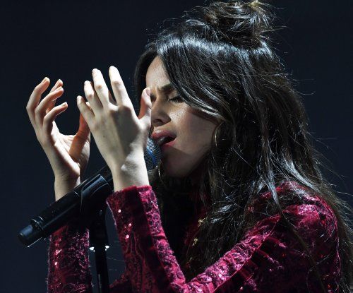 Camila Cabello, Jennifer Lopez to be presenters at Sunday's Grammy Awards gala
