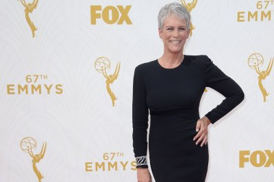 Jamie Lee Curtis to reprise iconic character in new 'Halloween' movie