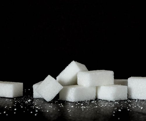 Report: Industry hid study linking sugar to heart disease, cancer