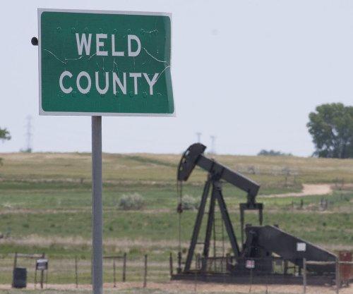 Colorado Oil And Gas News: Top News, U.S. News, International News, And Analysis