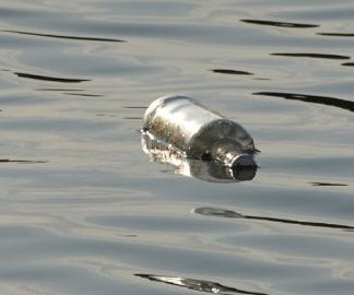 Family solves 60-year-old mystery of message in a bottle