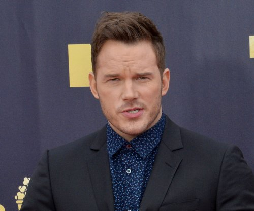 Famous birthdays for June 21: Chris Pratt, Juliette Lewis