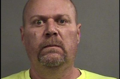 Accused Kroger shooter pleads not guilty to hate crimes