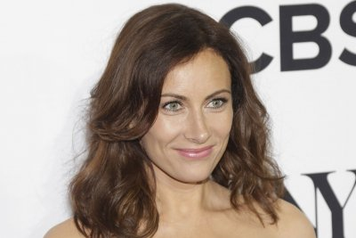 HBO Max announces 'Homeschool Musical' special with Laura Benanti