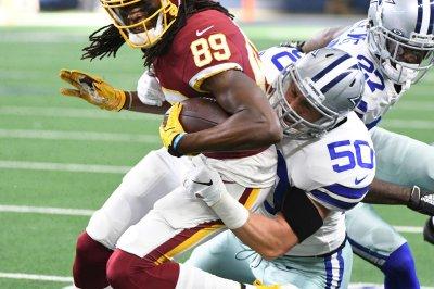 Dallas Cowboys LB Sean Lee retires from NFL after 11 seasons