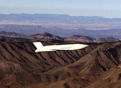 JASSM gains final operational capability status in Australia