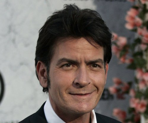 Charlie Sheen slams Kim Kardashian as 'zero talent'
