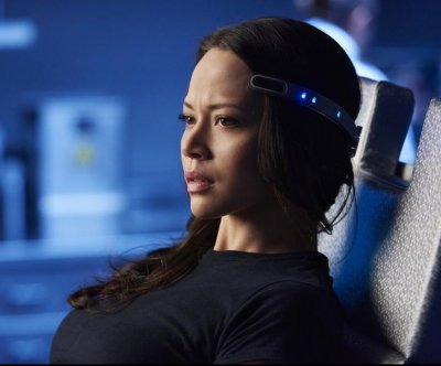 Syfy orders more 'Dark Matter,' 'Killjoys'