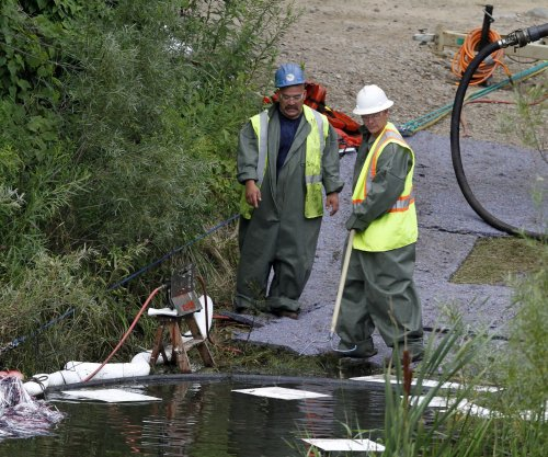 NRDC claims win on bitumen debate