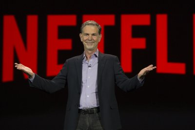 CES: Netflix services go global, streaming available in 130 additional countries