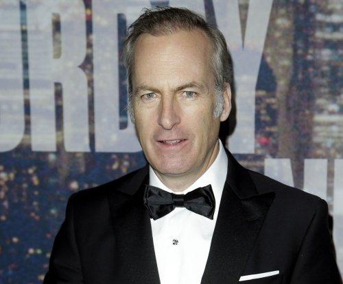 AMC orders third season of 'Better Call Saul'