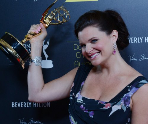 CBS renews 'Y&R,' 'Bold and the Beautiful,' 'The Talk'