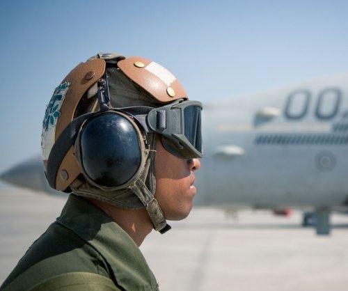U.S. reports 64 civilian casualties in Iraq, Syria in the last year