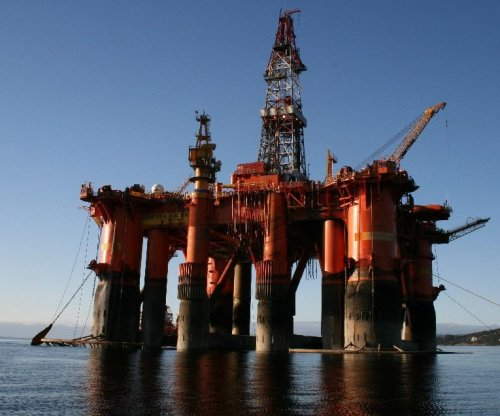 Statoil to start new North Sea exploration effort in February