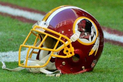 Redskins make WR Quinn Mr. Irrelevant