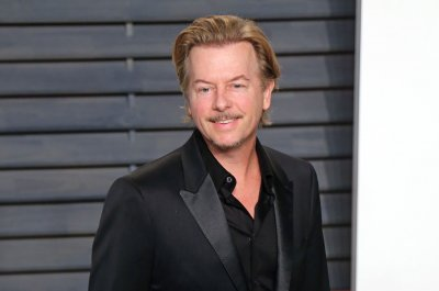 Comedy Central announces new late-night show with David Spade