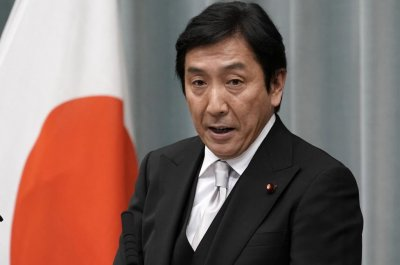 Japan's new trade chief has record of misogyny, opposition to hate speech laws