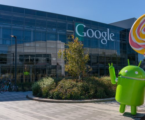 NLRB alleges Google spied on, then fired 2 workers