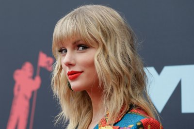 Taylor Swift announces first 'vault' song 'You All Over Me' with Maren Morris