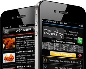 Consumer Corner: Tablet-ordering systems coming to restaurants