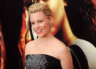 Elizabeth Banks 'in shock' over Philip Seymour Hoffman's death