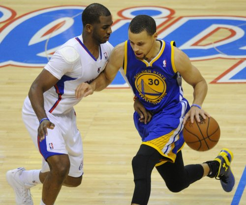 Kobe Bryant voted All-Star starter; Curry gets most votes