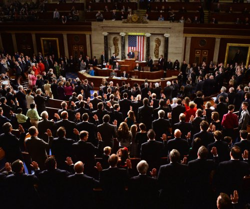 Congress worth $4.3B, individual median net worth $1M