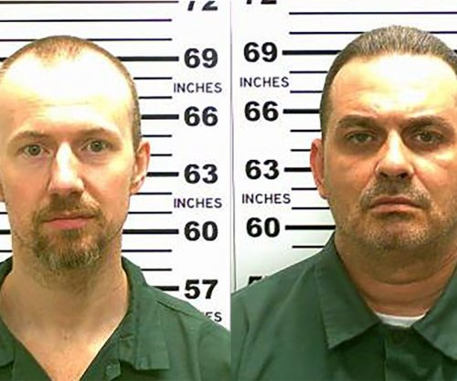 Police find DNA of escaped prisoners in Owls Head, N.Y., cabin