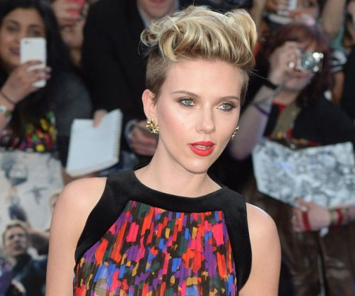Scarlett Johansson, Reese Witherspoon join animated comedy 'Sing'