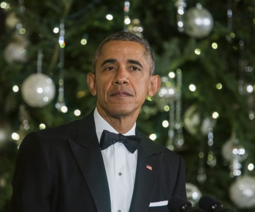 Barack Obama picks Kendrick Lamar tune as his 2015 favorite