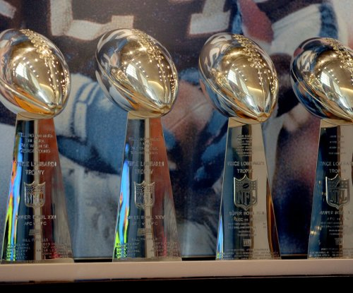 New York Giants, New York Jets want to host another Super Bowl