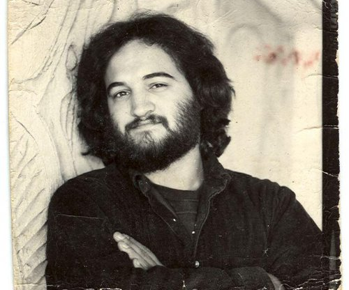 John Belushi documentary in the works at Showtime
