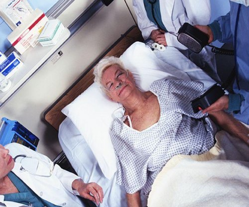 Do hospital ICUs raise costs without boosting survival?