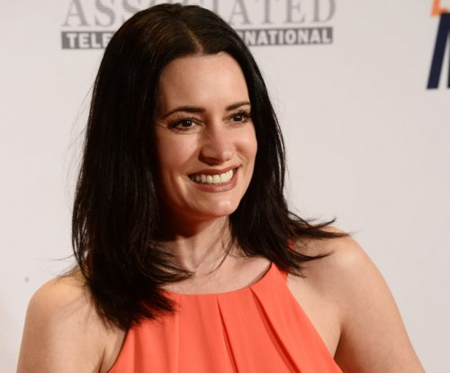 Paget Brewster returning to 'Criminal Minds' full-time