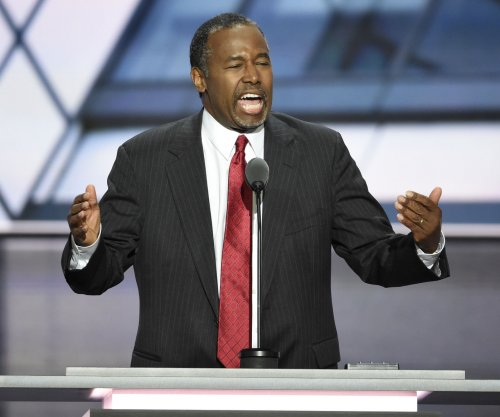Ben Carson says no to serving in Trump administration; Rep. Mike Rogers leaves transition team