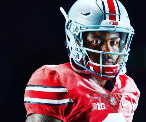 "Attorney: Assault allegations against Ohio State CB Gareon Conley ""ludicrous"""