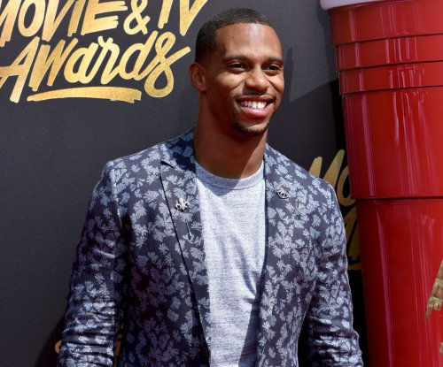Baltimore Ravens, Jacksonville Jaguars linked to FA Victor Cruz