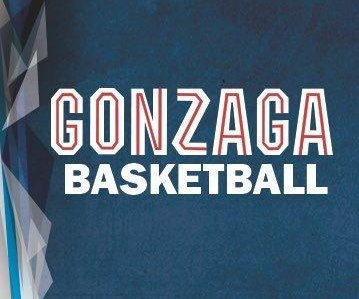 No. 15 Gonzaga sinks No. 25 Creighton
